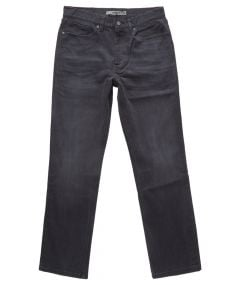 JEANS HOMBRE WORKER STRAIGHT FIT